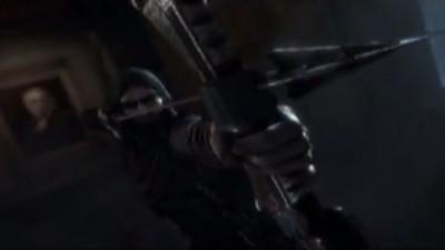 thief-4-30-second-clip.jpg